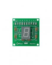7-segment-display-20mm-kd01