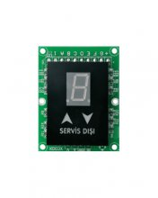 7-segment-display-20mm-kd03